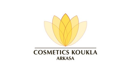 CosmeticsKoukla