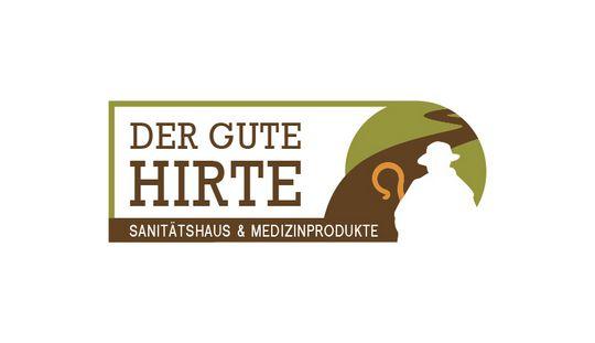 DerGuteHirte
