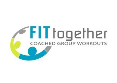 FIT together