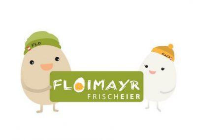 Floimayr