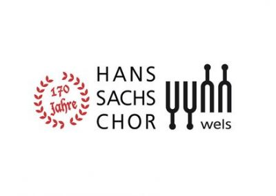 Hans Sachs Chor