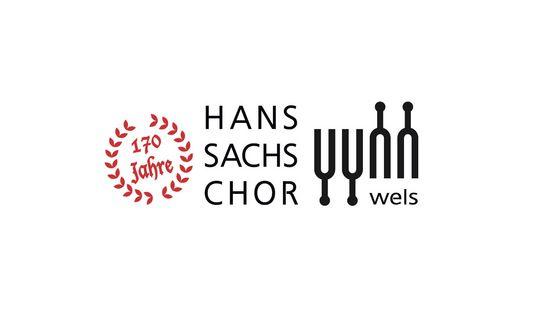 HansSachsChor