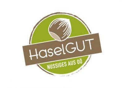 HaselGUT