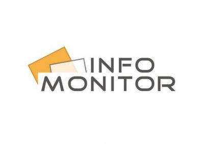 Info Monitor