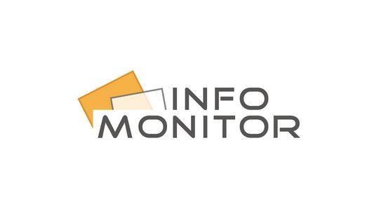 InfoMonitor