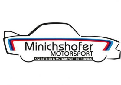 Minichshofer Motorsport