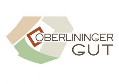 Oberliningergut