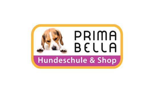 Primabella