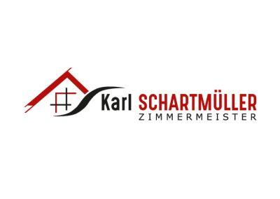 Karl Schartmüller