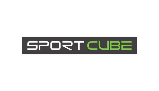 Sportcube