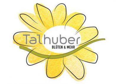 Talhuber