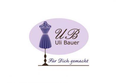 Uli Bauer