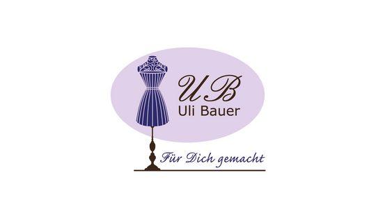 UliBauer