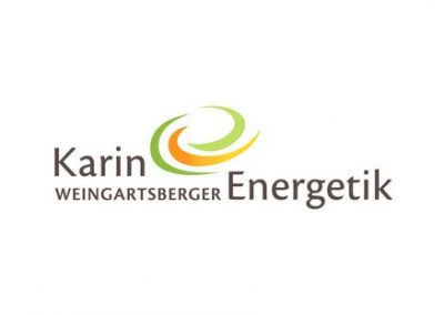 Karin Energetik
