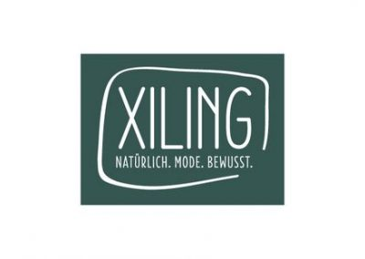 Xiling