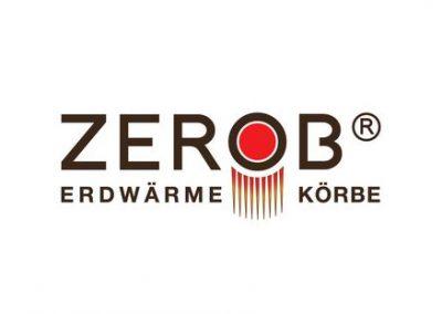 Zerob