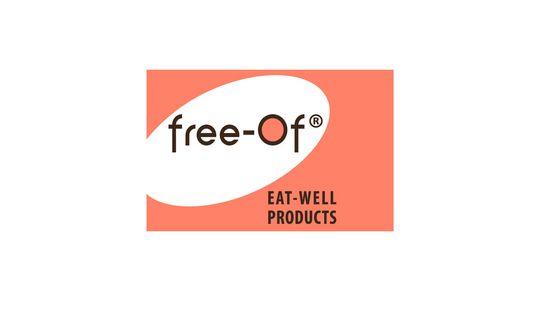 freeof