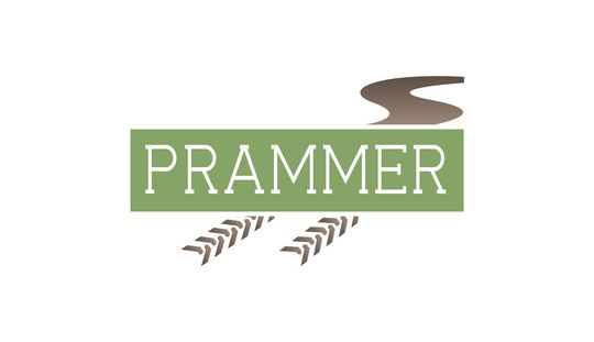 prammer