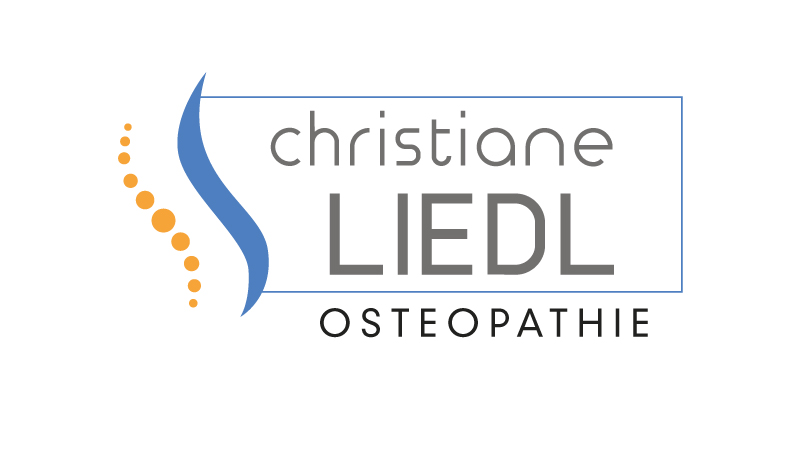 Christiane Liedl