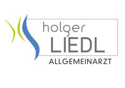 Holger Liedl