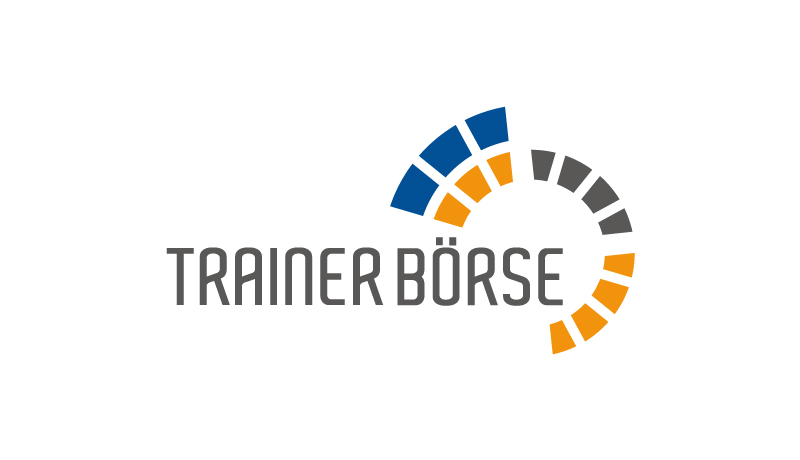 trainerboerse