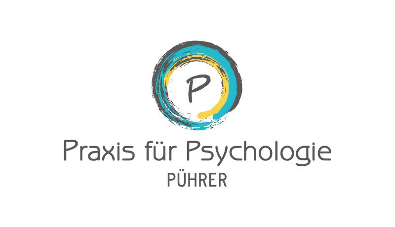 puehrer