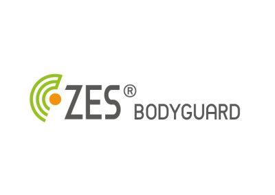 ZES Bodyguard