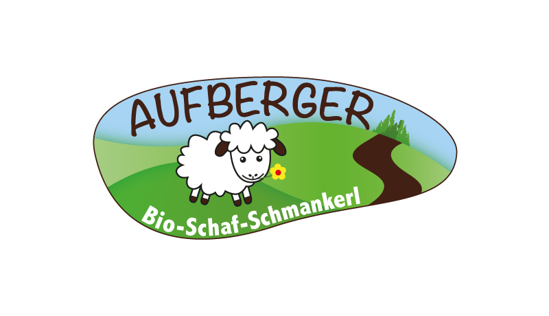 Aufberger