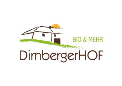 Dirnberger Hof