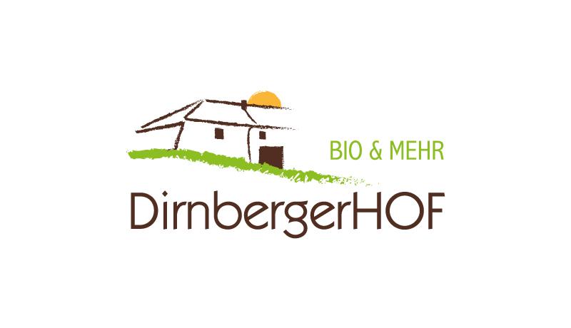 Dirnberger