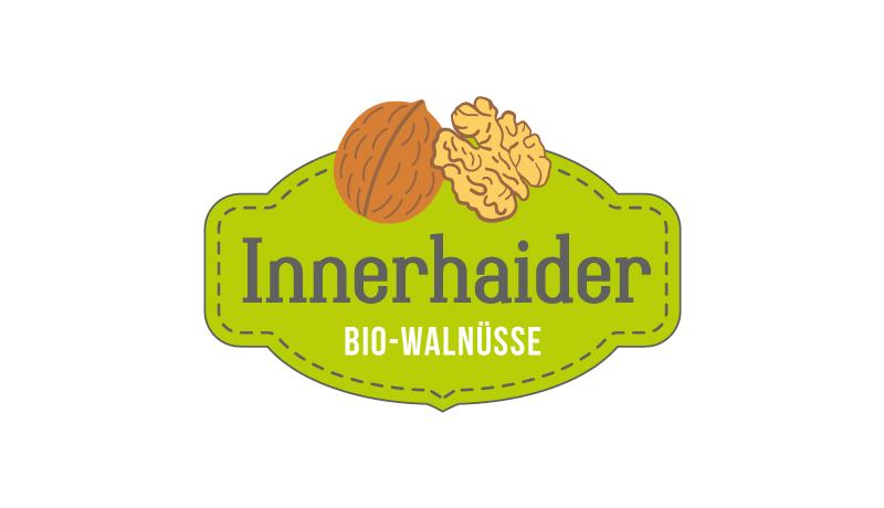 Innerhaider