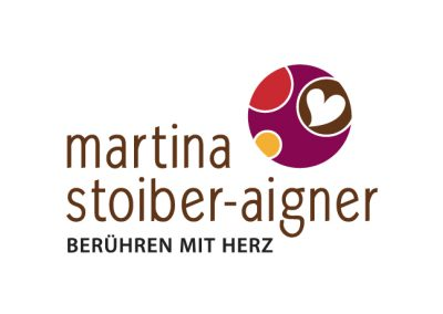 Martina Stoiber-Aigner