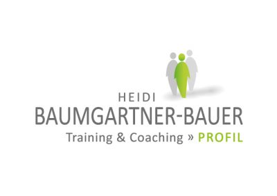 Heidi Baumgartner-Bauer