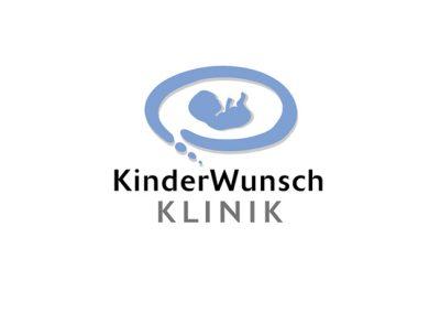 KinderWunsch Klinik