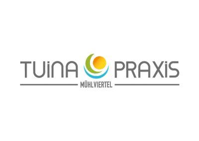 Tuina Praxis