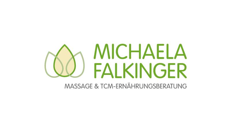 Falkinger