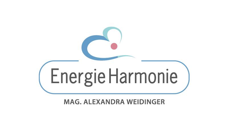 Energieharmonie