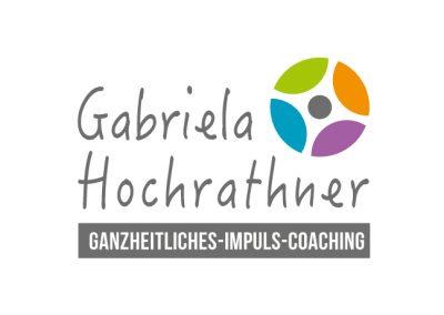 Hochrathner