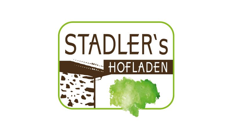 Stadler's Hofladen